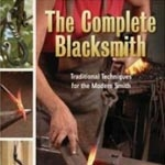 Farriery/Blacksmithing