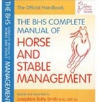 BHS/Training Manuals