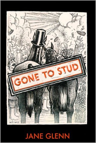 Gone to stud [paperback]