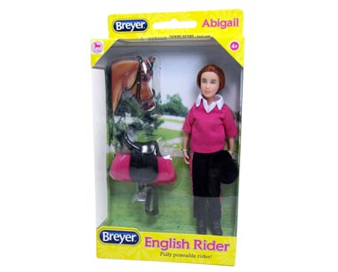 abigail english rider {out of stock}