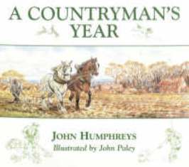 The Countryman's Year