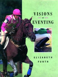 Visions of Eventing