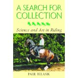 A Search for collection