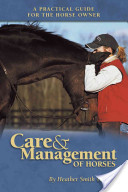 Care and Management of horses