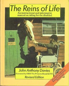 The Reins of Life